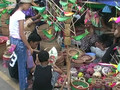 Street Markets in Phnom Penh