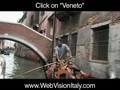 Italy Travel Venice Italy