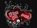 Y me enamore de ti