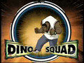 Watch Dino Squad S01E02 Online For Free