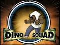 Dino Squad episode 2