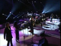 Eric Clapton & Bob Dylan - Crossroads (Live)