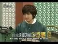 [Live Show] Banjun Theatre - DBSK - The King's Parody