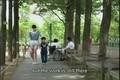 Chruh Ruh Kone Prasa [20] : Wai Wai Wuxia.Com