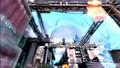 Singularity Reveal Trailer