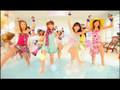 (PV) Berryz Koubou - Fighting Pose wa Date ja nai!