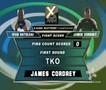 RipeTV - XARM Championship - Cordrey v. Flennay