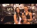 OctaneTV - Fuel Girls - Naomi Wood