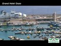 Grand Hotel Gozo