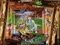 [H!F] Elegies - Inshouha Renoir no You ni (H264).mp4