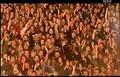 Korn - live @ rock am ring