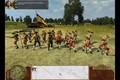 Artillerie et Infanterie