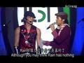 04.11.24 - Live Arirang TV Just live - Interview
