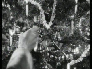 Bing Crosby Singing White Christmas/celestialprods