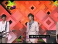 [PERF]090301 FTIsland @ SBS Inkigayo - Bad Woman