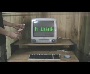60 Seconds Episode 12: Computer