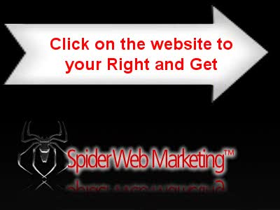 Free! Legitimate Work From Home Business to Make Money Online