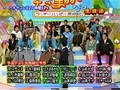 20070729 Hexagon 2 Quiz Parade 27 Hr TV SP.avi
