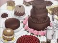 Chocolate Underground 4