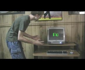 60 Seconds Episode 17: Computer Pt. 2