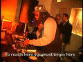 Learn to DJ from Mike Clark