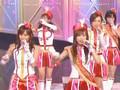 Morning Musume Aruteiru PJ