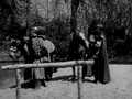 Robin Hood Ep. 04 'Friar Tuck'