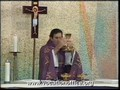 Complete Maronite Mass, Divine Liturgy Lent