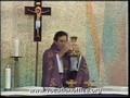 Complete Maronite Mass, Divine Liturgy Lent