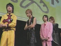 KAT-TUN & YaYaYah - Animal Guessing