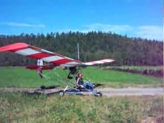 Lil hustler ultralight aviation opinion you