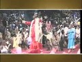 FCBCTV - SERMON SNIPPET - THE ANOINTING FLOWS