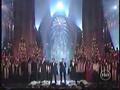 """O Holy Night""- IL DIVO"
