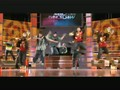 ABDC - Week 6 [Opening Special]