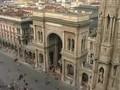 Trend Watch: Milan Fashion Report: Blumarine