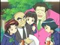 Nana Seven of Seven episode 8{www.airdub.tk}