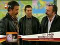 Adanali 08 www.DiziFanatik.com