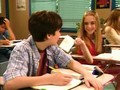 Ned Declassified: Notes and Friends