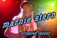 Marnie Stern - Crippled Jazzer
