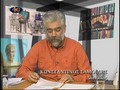 Τα βιβλία Γλώσσας Ε & ΣΤ Δημοτικού (Α μέρος) - 3 Μαρ 09