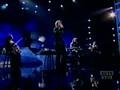 Josh Groban & Andrea Corr  - Canto alla vita