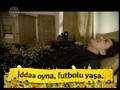 AYRILIK 01.avi