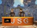 JSG NEWS (folge 3)