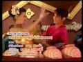 May Phuom Het vs. May khum Noy  5