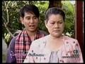 May Phuom Het vs. May khum Noy 6