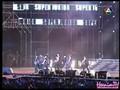 090224 SM Town Live'08 in Bangkok Session 02 [HeenimTH].avi