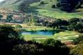 amateurgolf.com reviews Cordevalle Resort, just south of San Jose