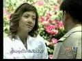 May Phuom Het vs. May khum Noy 10
