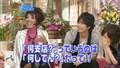 Merengue no Kimochi 2009.03.07