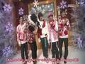 Big Bang - MBC Music Core Cut (Jan 19 2008) [English Subbed]